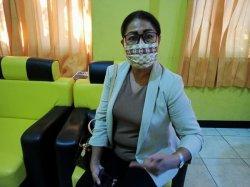 Anggota DPRD Kota Kupang Minta Pemkot Percepat Proses Vaksinasi Bagi Masyarakat