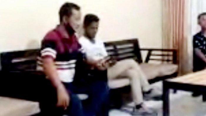 Tiga Anggota DPRD Rote Ndao yang Tertangkap Judi Ternyata Kader PDIP, Nasdem dan Gerindra