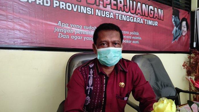 Ribuan PMI akan Dideportasi Malaysia, Eman Kolfidus Minta Pemerintah Lakukan Karantina Terpusat