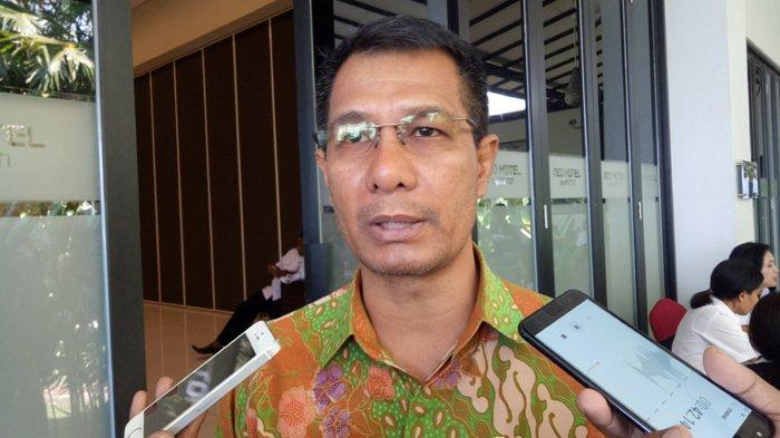 Anggota Komisi VII DPR RI Minta Pemda Siapkan Bank Sampah