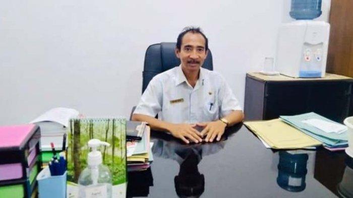 Angka Kasus Kemiskinan di Kabupaten TTS Sebanyak 27,87 Persen