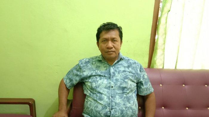 Ini Kekuatiran Bawaslu Sumba Timur ! Soal Masa Kerja Komisioner KPU  Berakhir 31 Januari