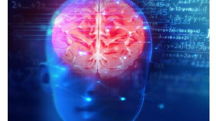 Apa Itu Sindrom Ekstrapiramidal? Kenali Gejala dan Penyebab Penyakit yang Ganggu Saraf Otak Ini
