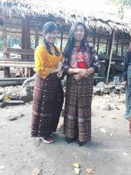 Lewokluok Sebagai Desa Wisata, Kadis Pariwisata Ingatkan Ini Kepada Masyarakat