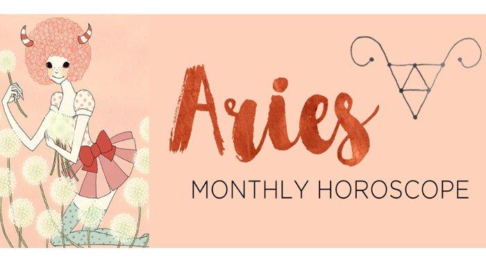 Aries di November