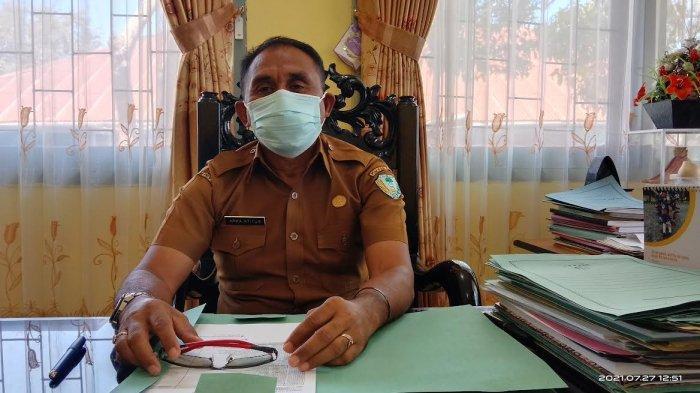Formasi CPNS Tenaga Teknis Jabatan Ahli Pratama Medik Premier di Kabupaten TTU Nihil Pelamar