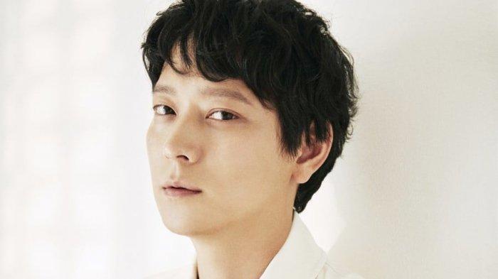Kang Dong Won Akan Tampil Dalam Sekual Film Train To Busan Berjudul Peninsula Begini Sosoknya Halaman 2 Pos Kupang