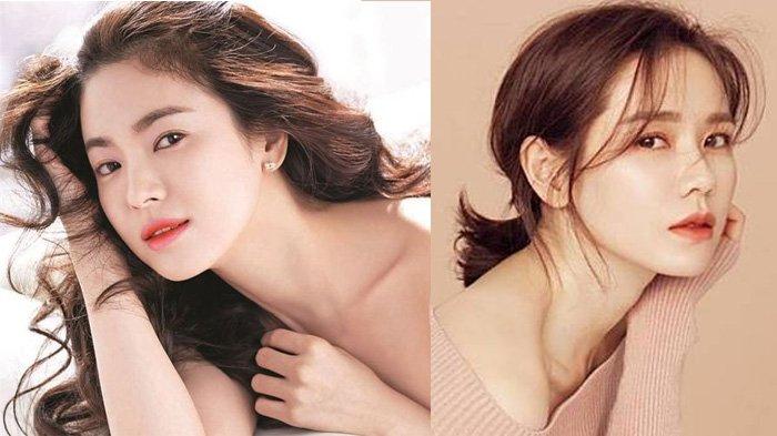 Survei: Wanita Indonesia Lebih Suka Produk Kecantikan Korea Ketimbang Produk dalam Negeri