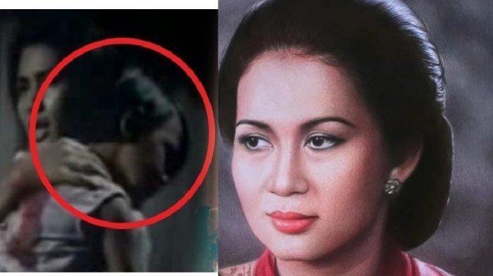TERNYATA Putri Ahmad Yani dan Putra DN Aidit Punya Hubungan 'Khusus', Tak Banyak yang Tahu! SIMAK