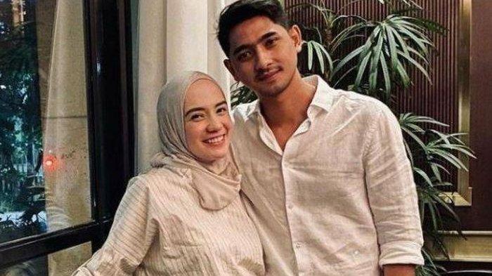Kompak Unfollow Amanda, Putri Anne & Arya Saloka Diserang Netizen, Balasan Eks Billy Mengejutkan