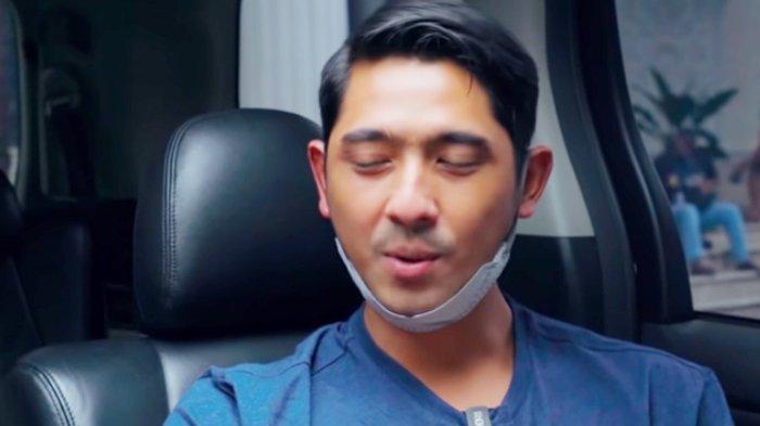 Viral Video Warga Menangis karena Dirazia, Arya Saloka Kritik Aturan PPKM Sebut Masyarakat Stres