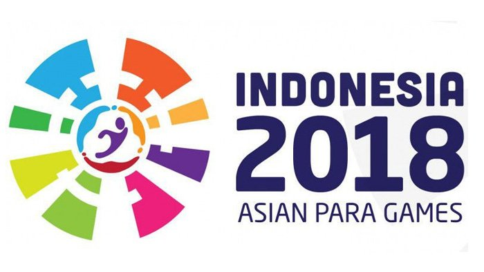 Klasemen Perolehan Medali Asian Para Games 2018, Indonesia Bertengger di Peringkat 6