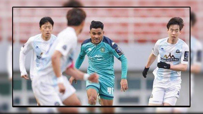 Pukulan Telak Vietnam Skor 4-0  vs Timnas Indonesia, Ketua Umum PSSI Minta Segera Dievaluasi