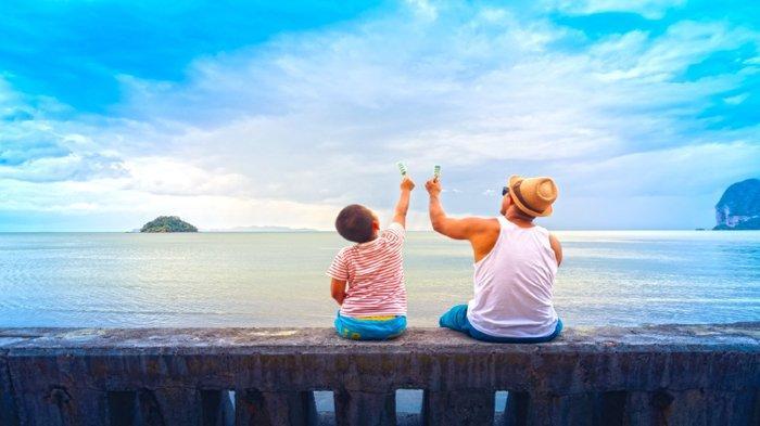 Aston Kupang Hotel and Convention Center Beri Paket Promo Liburan Keluarga
