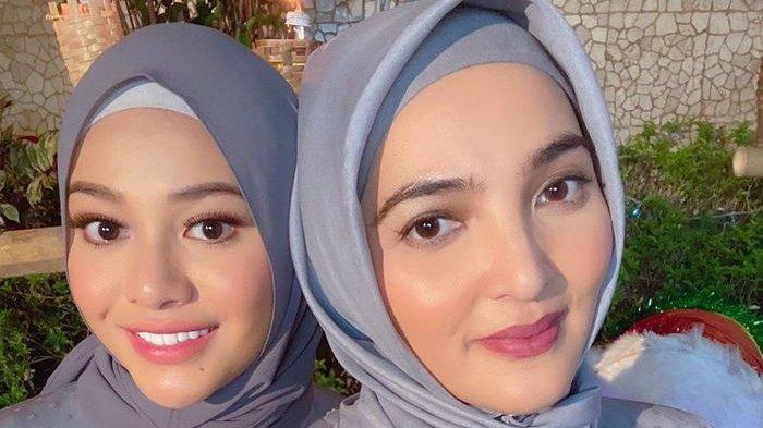 Gawat, H-2 Jelang Pernikahan Aurel dan Atta,Kondisi Kesehatan Ashanty Menurun, Sulit Tidur & Depresi