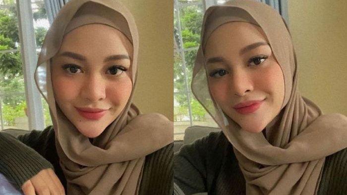 Pilih Diam, Atta Halilintar Ogah Buka Suara Terkait Kabar Kehamilan Aurel Hermansyah, Kapok?