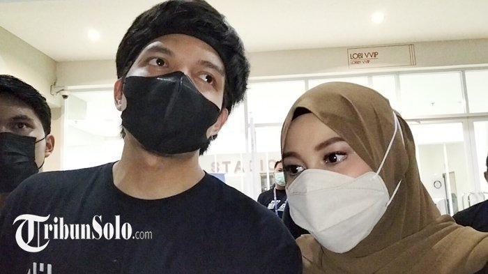 Info Sport Liga 2, Tak Terima AHHA PS Pati FC Disorot, Halilintar Bereaksi di Instagram