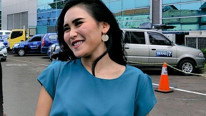 Ayu Ting Ting Dituduh Jadi Pelakor, Siti Badriah Ngamuk Bela Ibu Bilqis