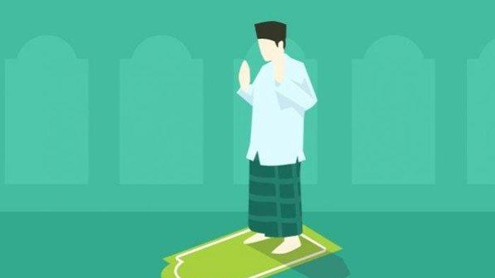 Doa Setelah Sholat Maghrib, Keutamaan Dzikir Sesudah Isya, Sholat Subuh, Sholat Dzuhur, Sholat Ashar