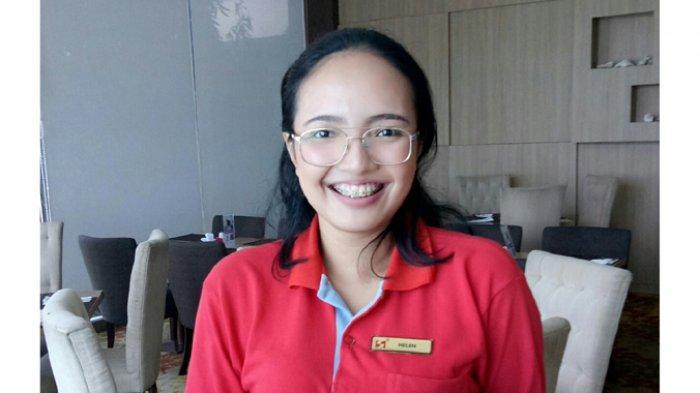 BaLeRo Resto Swiss-belinn Kristal Hotel Kupang Tawarkan Buffet Dinner All You Can Eat
