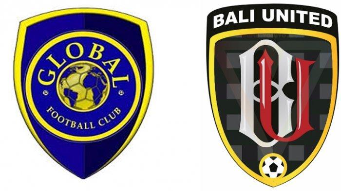 Bali United vs Global Cebu Tidak Tayang di TV Nasional, Ini TV yang Bisa Anda Akses