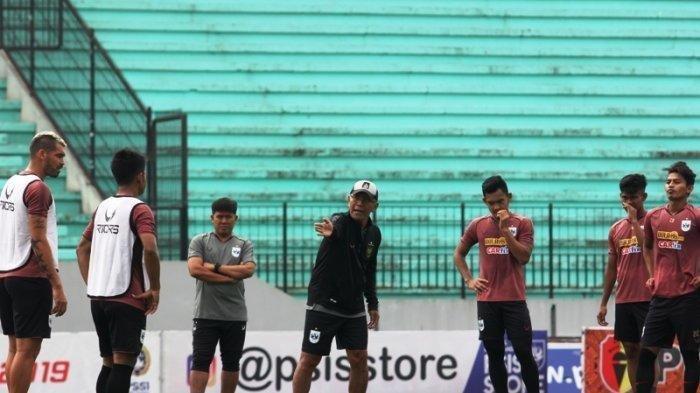 Greg Nwokolo Bakal Gabung Rans Cilegon Duet Cristian Gonzales dan Syamsir Alam ? Info Sport Terbaru