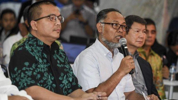 Jadi Pengacara Prabowo-Sandi, Bambang Widjojanto Harus Cuti di Luar Tanggungan, Ini Alasannya