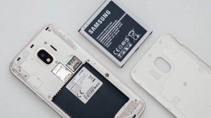 Maksud Hati Menghemat Baterai Android, Kenyataan Justru Bikin Boros, Apa Masalahnya?