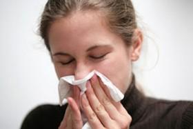 5 Tips Praktis Mengatasi Hidung Tersumbat Selama Pandemi Covid-19