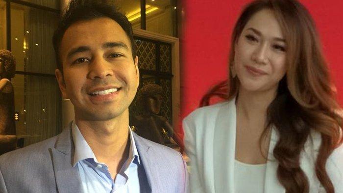 BCL Bongkar Kebiasaan Raffi Ahmad, Suami Nagita Slavina Itu Bikin Kesel; 'Ngapain Sih Goda-godain?'