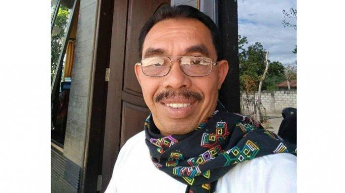 Beda Arti Mudik Dan Pulang Kampung, Ini Penjelasan Pakar Bahasa Undana Kupang