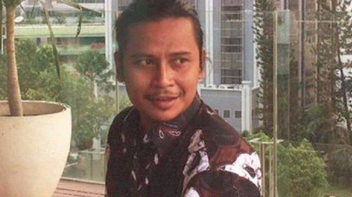Begini Kisah Kasus Pemetik Buah asal Indonesia Sehingga Mengubah Aturan di Australia