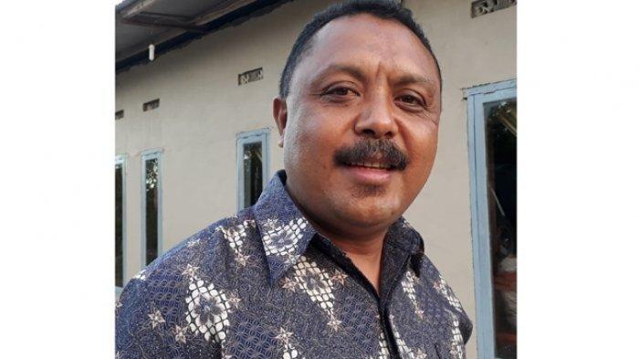 Badan Kehormatan DPRD TTS Agendakan Pemeriksaan Saksi dari Pihak Jean Neonufa