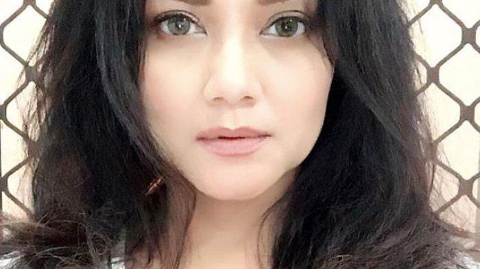 Makin Cantik, Penampilan Terbaru Istri Bos PT Antam Bella Saphira Bikn Publik Kagum, Ini Fotonya