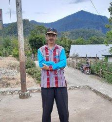 Belum Selesaikan RKPDes dan SPj Dana Desa, Empat Kades Terancam Dinonaktifkan