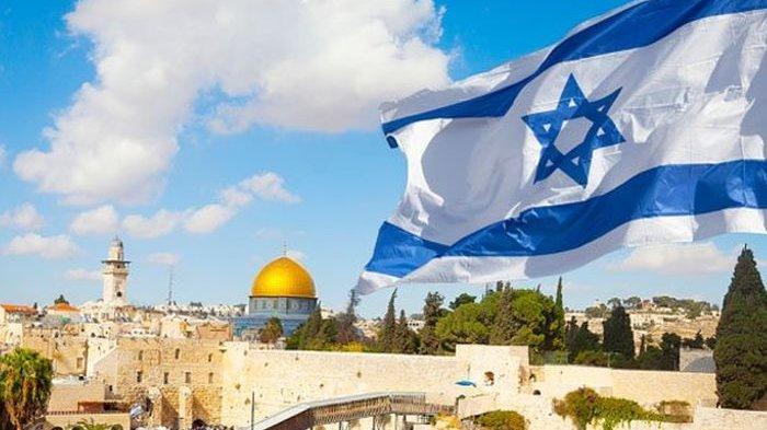 Negara Arab Mayoritas Islam ini Berdamai dan Normalisasi Hubungan dengan Israel, Indonesia Kapan?