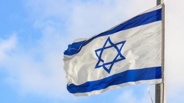 Banyak Yang Pindah Dari Negaranya, Siapa orang terkaya di Israel pada tahun 2021