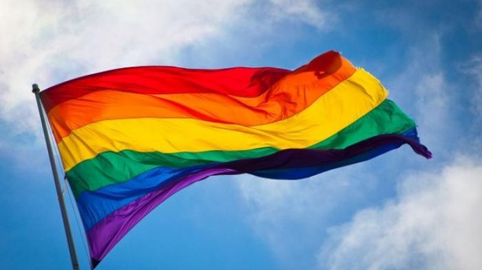 Hidayat Nur Wahid Minta Pemerintah Bersikap Tegas soal LGBT