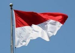 Merah Putih Gagal Berkibar, Sejumlah Anggota Paskibra Kesurupan