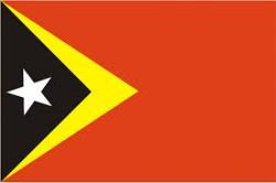 Timor Leste Tidak Ada Kasus Kematian Akibat Covid-19? Kok Bisa, Peneliti Sebut Hal Mengejutkan Ini