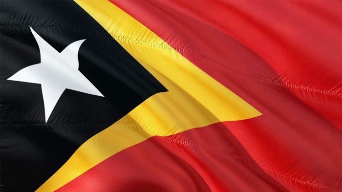 Selain China, Timor Leste Menjalin Kerja Sama Pembangunan dengan Korea Selatan