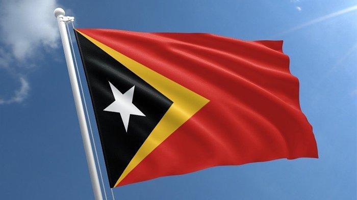Timor Leste Pecah Rekor Dunia, Berhasil Tangani Pandemi Covid-19? Berikut Fakta yangTerjadi