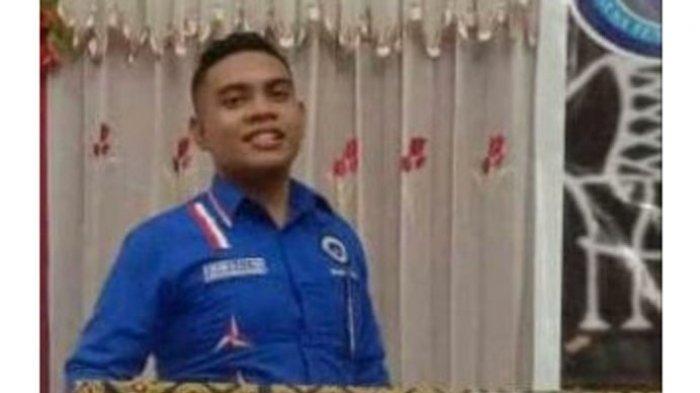 Beredar Pernyataan Berbau SARA, Ketua DPRD Kota Kupang Diminta Belajar Dari Masa Lalu