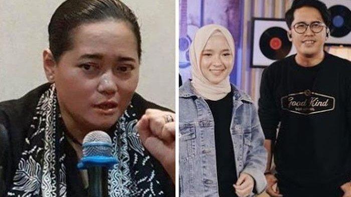 Ramalan Mbak You di Tahun 2020 Jadi Sorotan Netizen, Skandal Nissa Sabyan & Ayus pun Dikait-kaitkan
