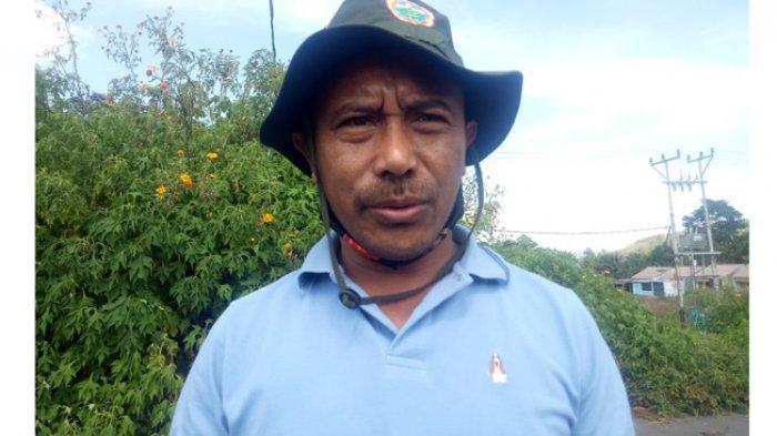 BDN Harap Anggota PAFI Ngada Bekerja Profesional