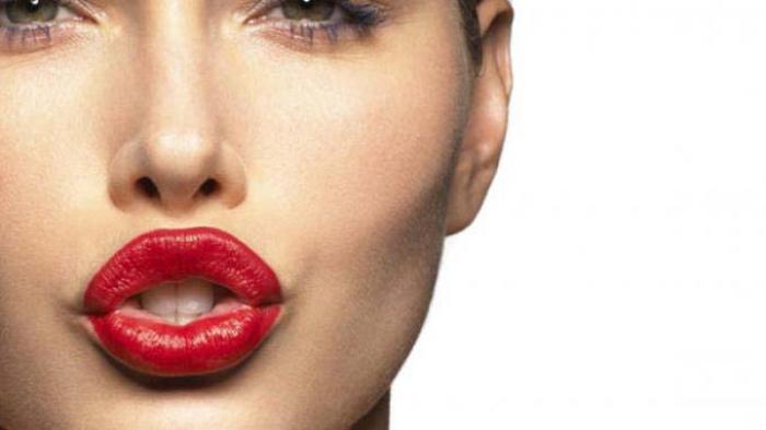 Inilah Tips Anti Bibir Pecah-pecah Saat Jalani Puasa Ramadan 2021, Cobain Yuk Guys