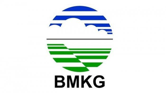 Prakiraan BMKG: Hari Ini Sejumlah Daerah di NTT Terjadi Hujan Disertai Petir dan Angin Kencang