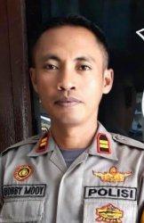 Residivis Penipuan Jual Tanah Bodong di Kupang Jadi Tersangka