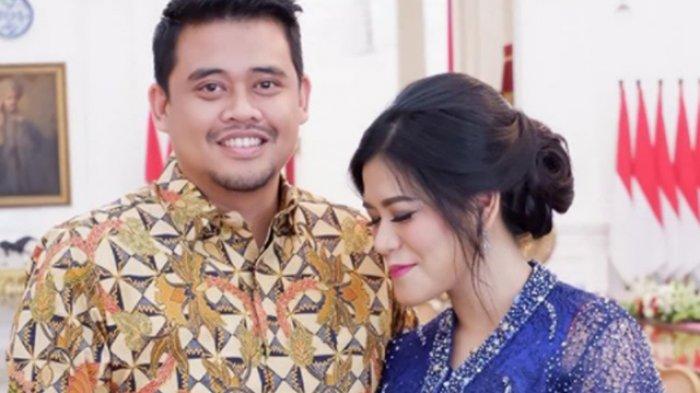 WOW! Bobby Nasution Siram Rp 15 Miliar di Pilkada Medan, Refly Harun: 5 Tahun Baru dapat Rp 3 Miliar