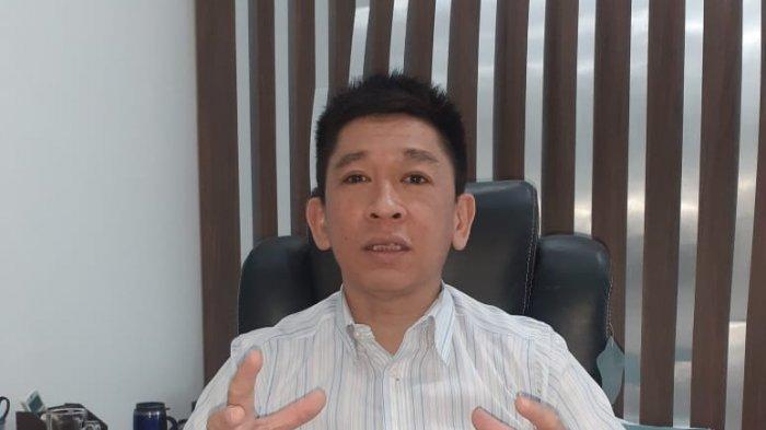 Relaksasi Kredit Rumah, REI NTT Juga Minta Dukungan Pemda Permudah Perizinan